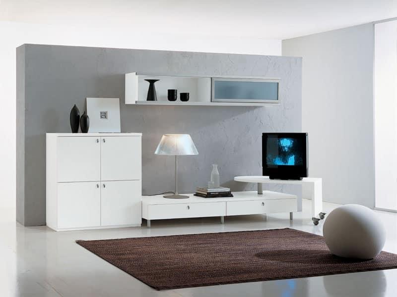 Mobile Soggiorno Angolare Ikea ~ NeburiSky.net