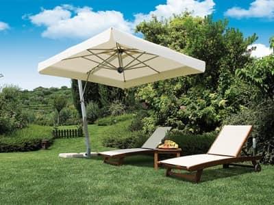 Immagine di firenze braccio ombrelloni design for Disegni duplex moderni