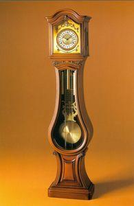 Art. 85, Orologio a pendolo, stile Provenzale