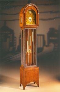 Art. 90, Orologio a pendolo, stile Neoclassico