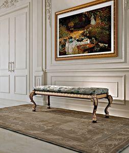 Art. 800/B, Panchetta classica imbottita