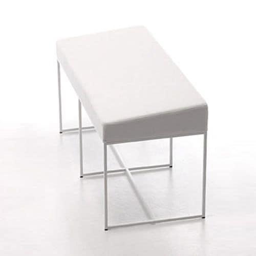 Consolle Ingombro Ridotto Solution : Ingombro tavolo con sedie great come scegliere il