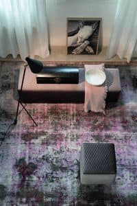 Rossetto Arredamenti Srl, Elysee - Luxury places