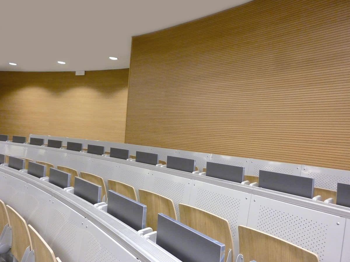 Cornici soffitto leroy merlin ispirazione design casa for Cornici in gesso leroy merlin