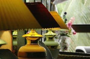 Paralume per lampada da tavolo 06, Eleganti paralumi per lampade da tavolo