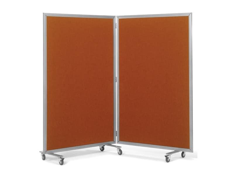 Pannelli plexiglass tutte le offerte cascare a fagiolo for Pannelli divisori per ufficio