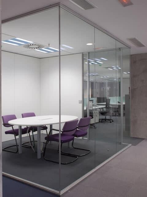 ... categorie Complementi per uffici pubblici Pareti Divisorie ufficio