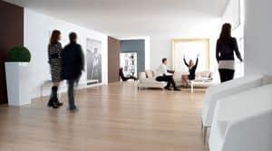 Immagine di Berti Studio Avantgarde Rovere Naturalizzato, pavimenti