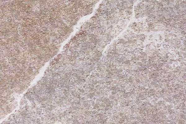 Pietra pavimento disegno : pavimento in pietra piasentina fiammata, piastrelle in pietra ...