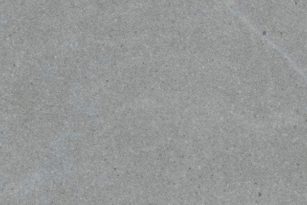 pavimento in pietra piasentina a flex, rivestimento in pietra ...
