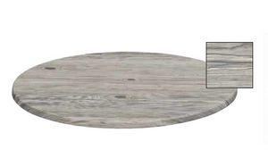 art. 757, Piani per tavoli da bar da esterno
