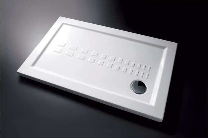 Piatto doccia, disponibile in varie dimensioni  IDFdesign