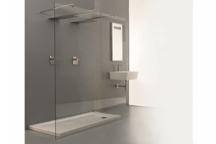 Piatto doccia antiscivolo idfdesign for Piatto doccia antiscivolo
