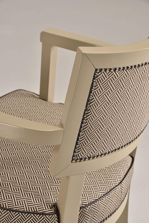 Poltroncina cucina great elegant gullov com mobili da for Ikea seggiole