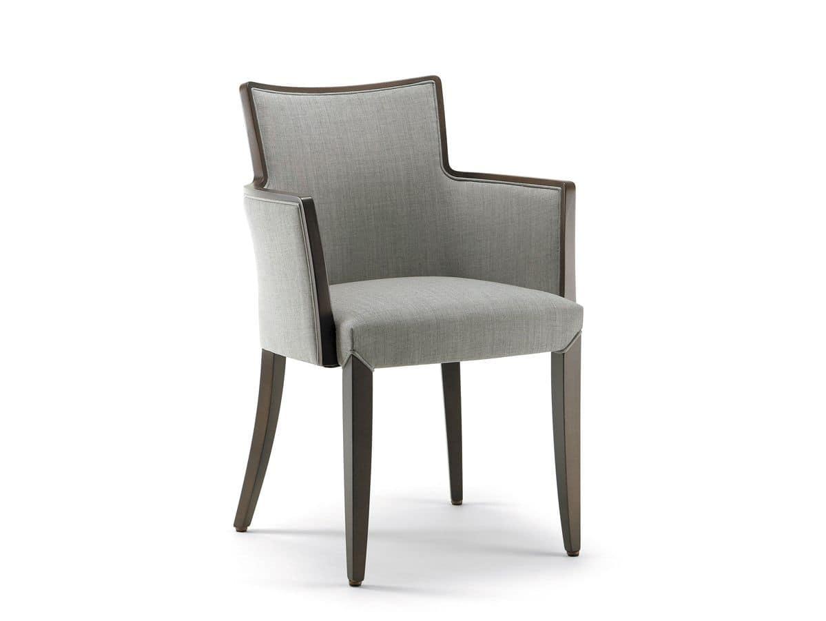 Sedie salotto tavolini da salotto bologna sedie soggiorno for Seggiole moderne