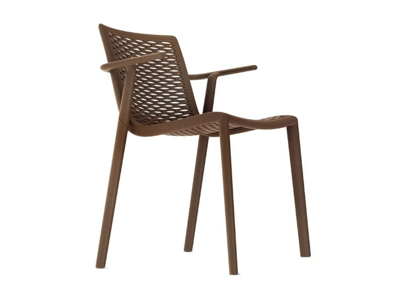 N sedia ecopelle z dai sedie e sgabelli