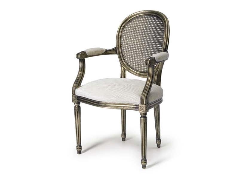 Sedie sgabelli moderni classici nuovacollezione chairs