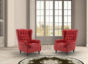 F. Design Italia, Collezione Classico