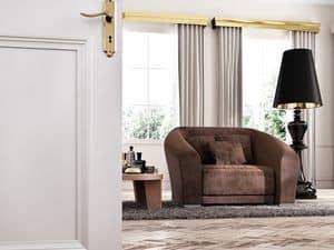 Scandàl Srl, The Club House Collection