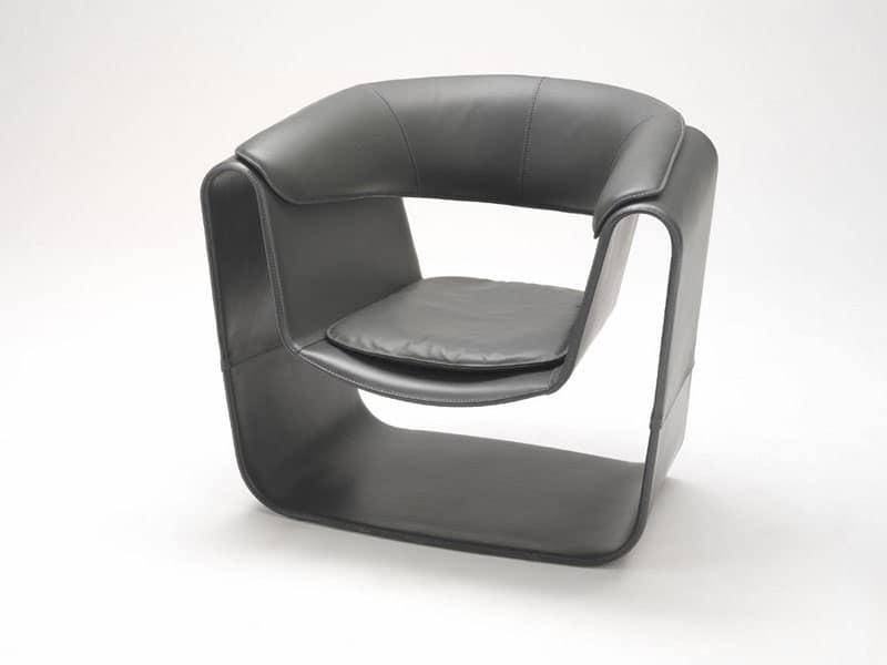 Imbottiti divani poltrone moderne idf - Poltrone moderne design ...