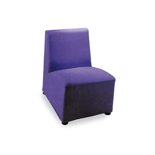 Imbottiti divani poltrone moderne idf for Franzoni arredamenti