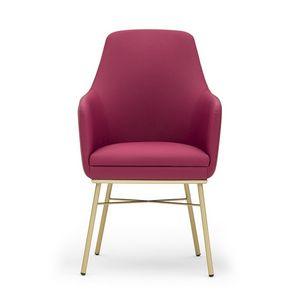 Danielle 03635, Poltrona con sedile staccabile