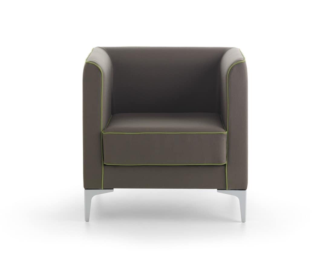 Poltrone Design ~ Tutto su ispirazione design casa