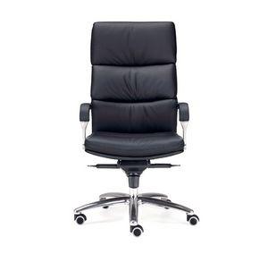 Moby H 577, Poltrona ergonomica per ufficio