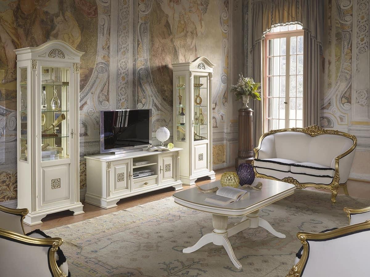 Mobili Da Bagno Decorati: Foto bagni decorati avienix for. Mobile ...