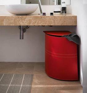 Firestyle & Limac Design by As.tra Sas, Limac - Portabiancheria