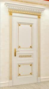 Immagine di Porta Classmode Versailles, porta di qualit�