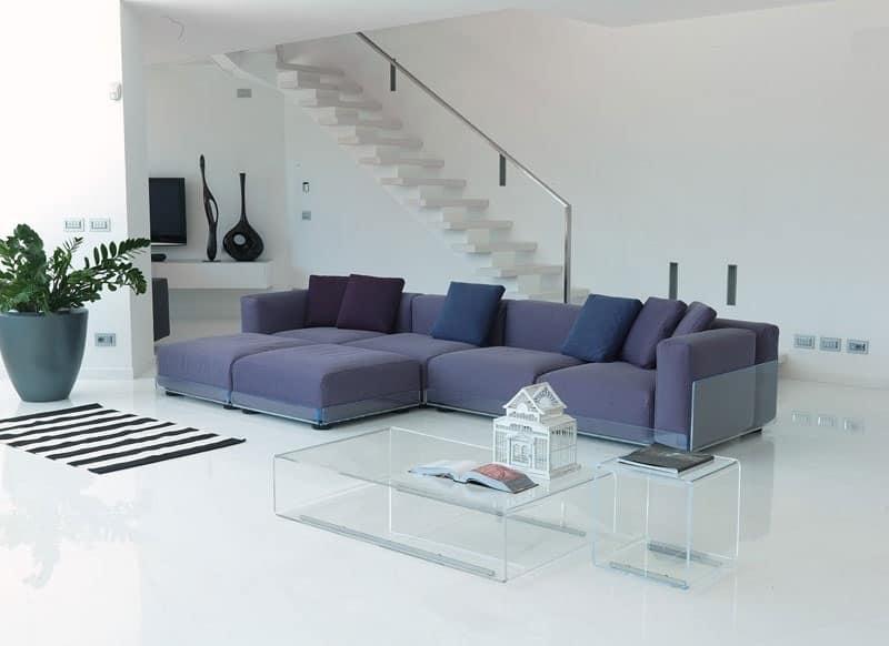 Imbottiti divani pouf idf - Poggiapiedi ufficio ...