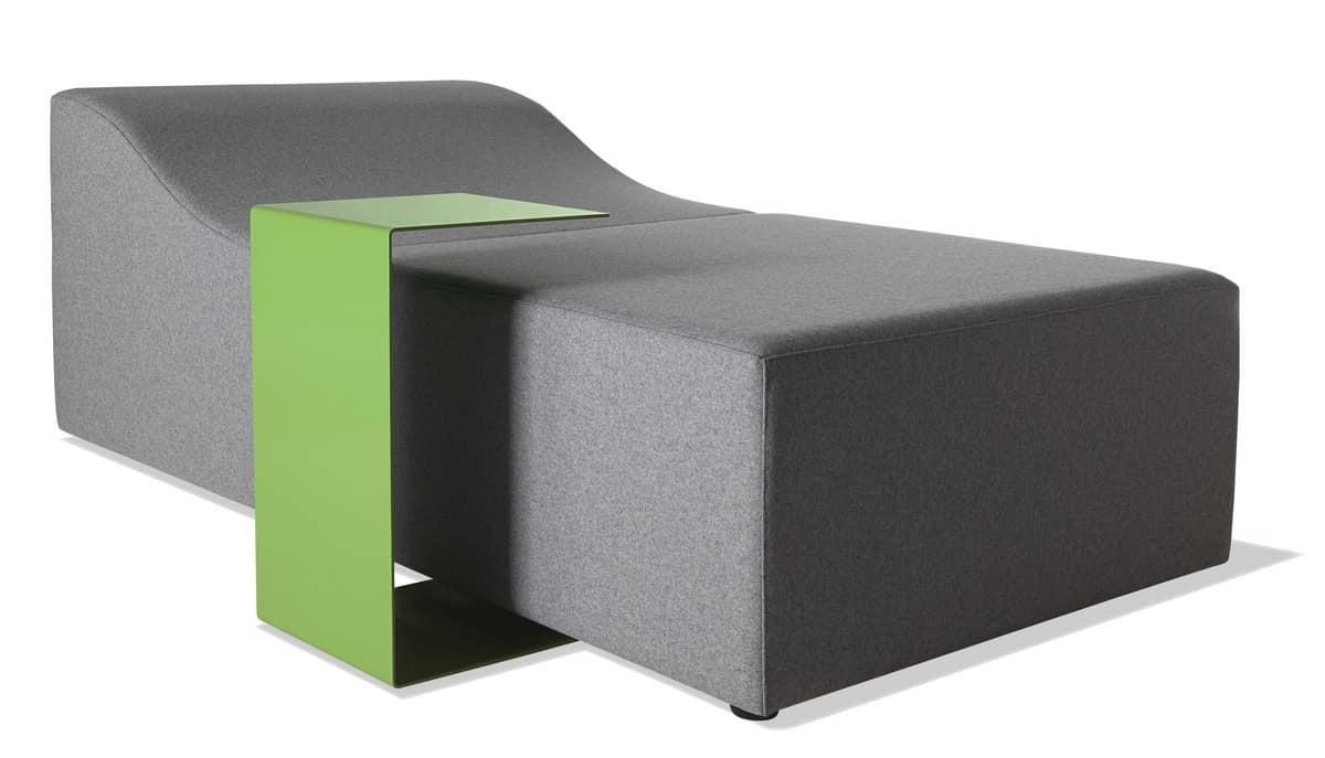 Tavolini per sala with tavolini per sala tavolini da - Divanetti usati ...
