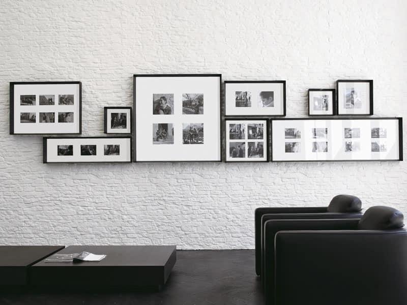 Complementi quadri idf for Quadri parete