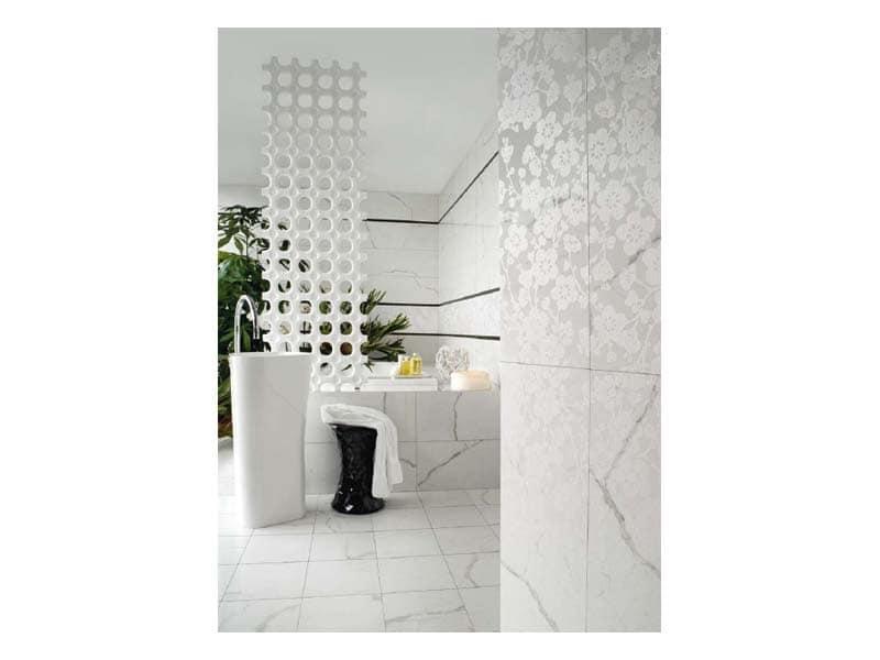 Radiatore design bagno idfdesign for Radiatore bagno