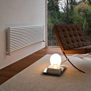 Immagine di Basic 25 - CO25D, radiatore