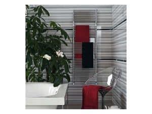 Immagine di Bath 14 - BA14G, radiatori design