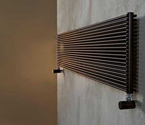 Radiatori color x co10d for Caloriferi moderni prezzi