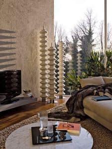 Immagine di Milano - elettrico, radiatori design