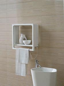 Immagine di Montecarlo - MQCE50, radiatori