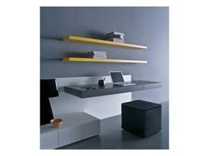 Classifiche tavoli aprile 2014 idfdesign - Scrittoio moderno design ...