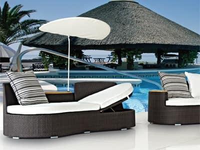 Lettini piscina ocean sunlounger 555 - Lettini piscina ...