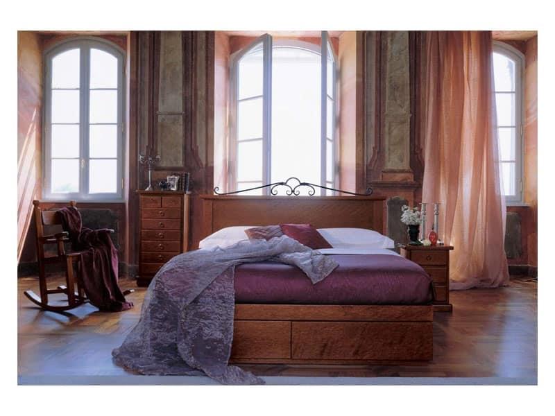 152 2 ld sedie a dondolo confortevoli camera idfdesign for Sedie a dondolo