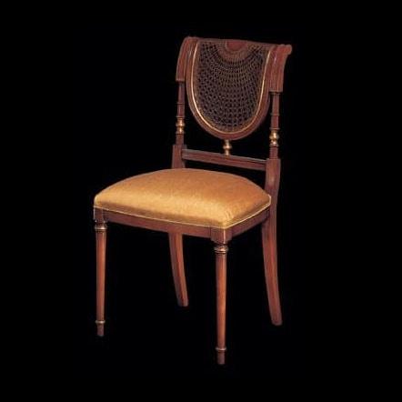 123s sedie capotavola hall idfdesign - Sedie capotavola ...