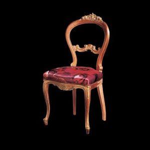 Immagine di 203S, sedie imbottite