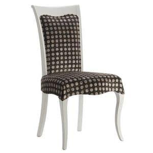 Arredo sedie classico ed in stile idfdesign - Giovanni visentin mobili ...