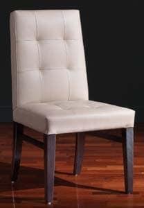 Sedia sala da pranzo star sedia for Sedie da sala pranzo