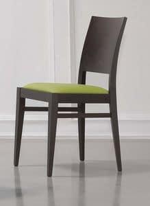 Friultone Chairs Srl, Design