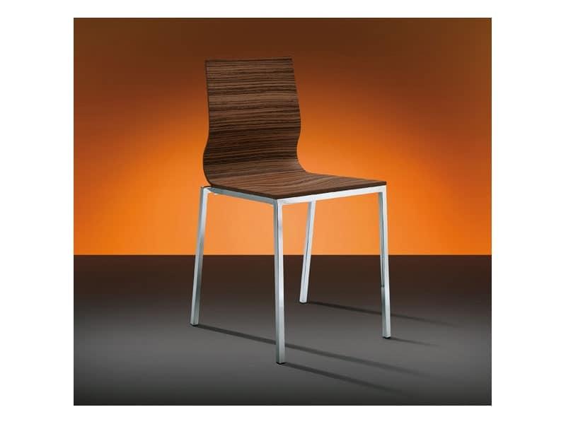 arredamento vintage sedie anni 90