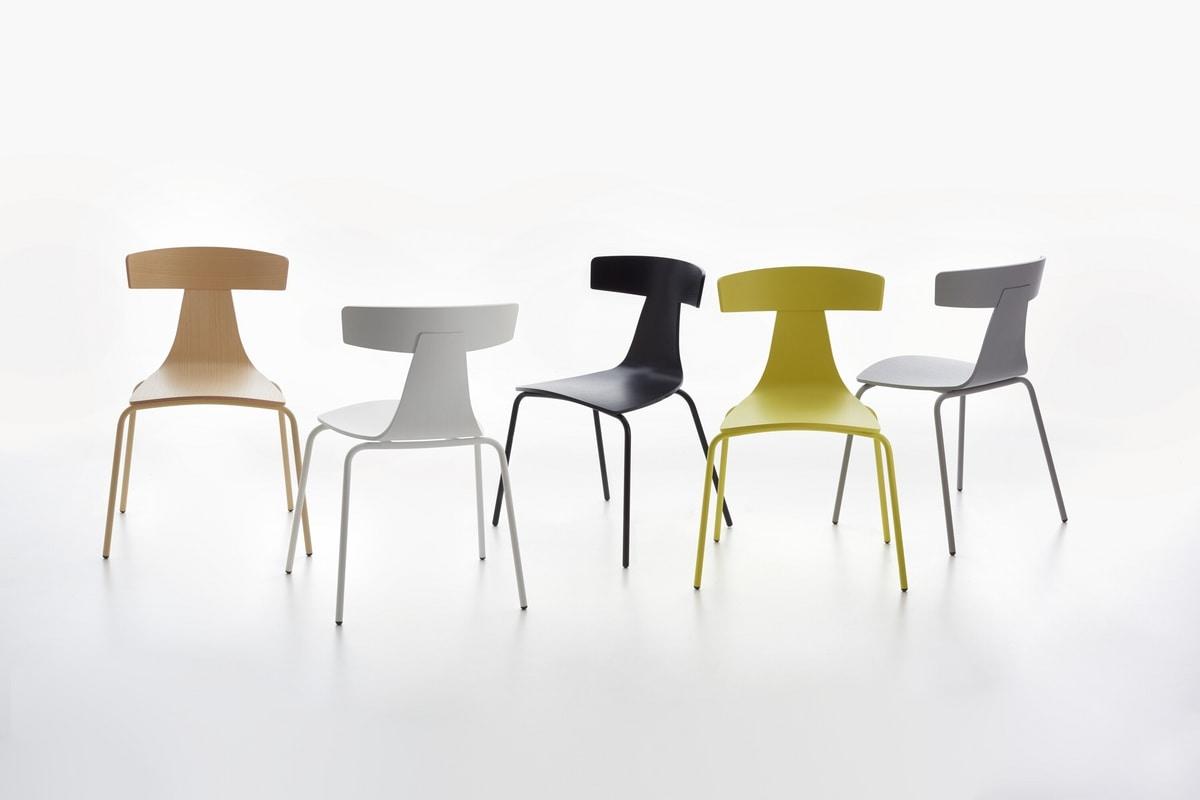 IDFdesign: Arredamento, sedie, tavoli, mobili